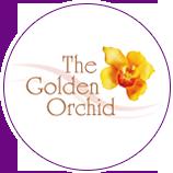 Golden Orchid Hall – Mapusa, Goa | Wedding Venue Goa, Open Air Wedding Venue Goa, AC Wedding Venue Goa, Corporate Event Venue Goa, Event Venue Goa, Open Air Event Venue Goa