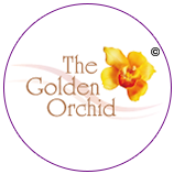 Golden Orchid Hall - Mapusa, Goa | Wedding Venue Goa, Open Air Wedding Venue Goa, AC Wedding Venue Goa, Corporate Event Venue Goa, Event Venue Goa, Open Air Event Venue Goa