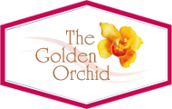 Golden Orchid Hall – Mapusa, Goa | Wedding Venue Goa, Open Air Wedding Venue Goa, AC Wedding Venue Goa, Corporate Event Venue Goa, Event Venue Goa, Open Air Event Venue Goa