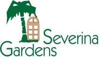 Severina Gardens Logo